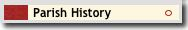 Parish History page button image